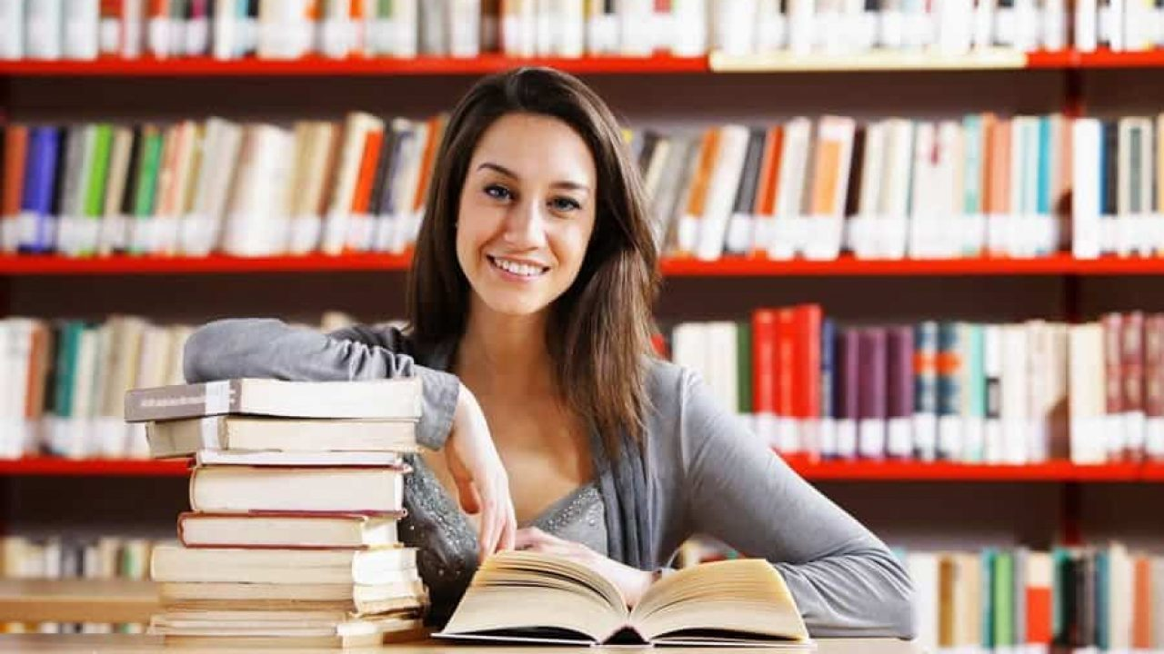 What is an Essay Writing Service: Basic Information