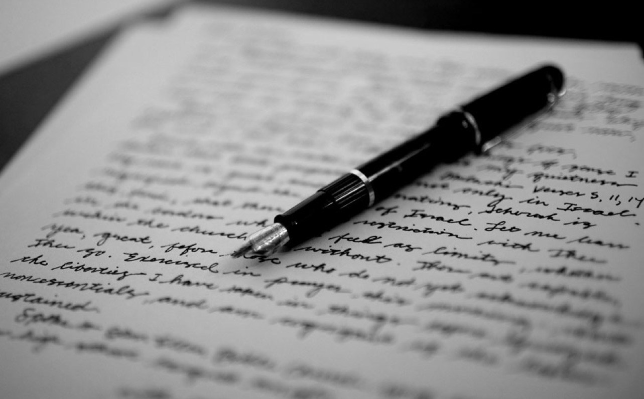 How to Choose the Best Topic for a Narrative Essay