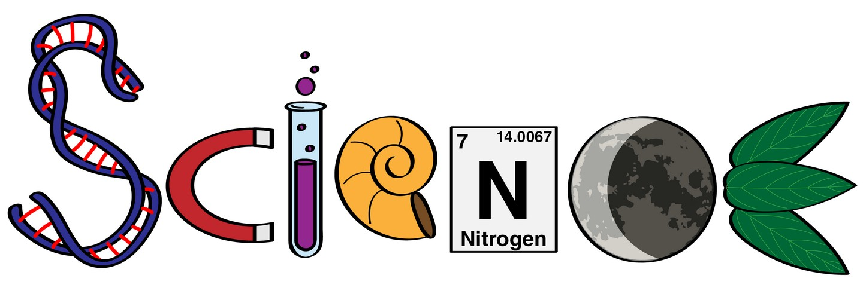 Marvels Of Science (Essay Sample)