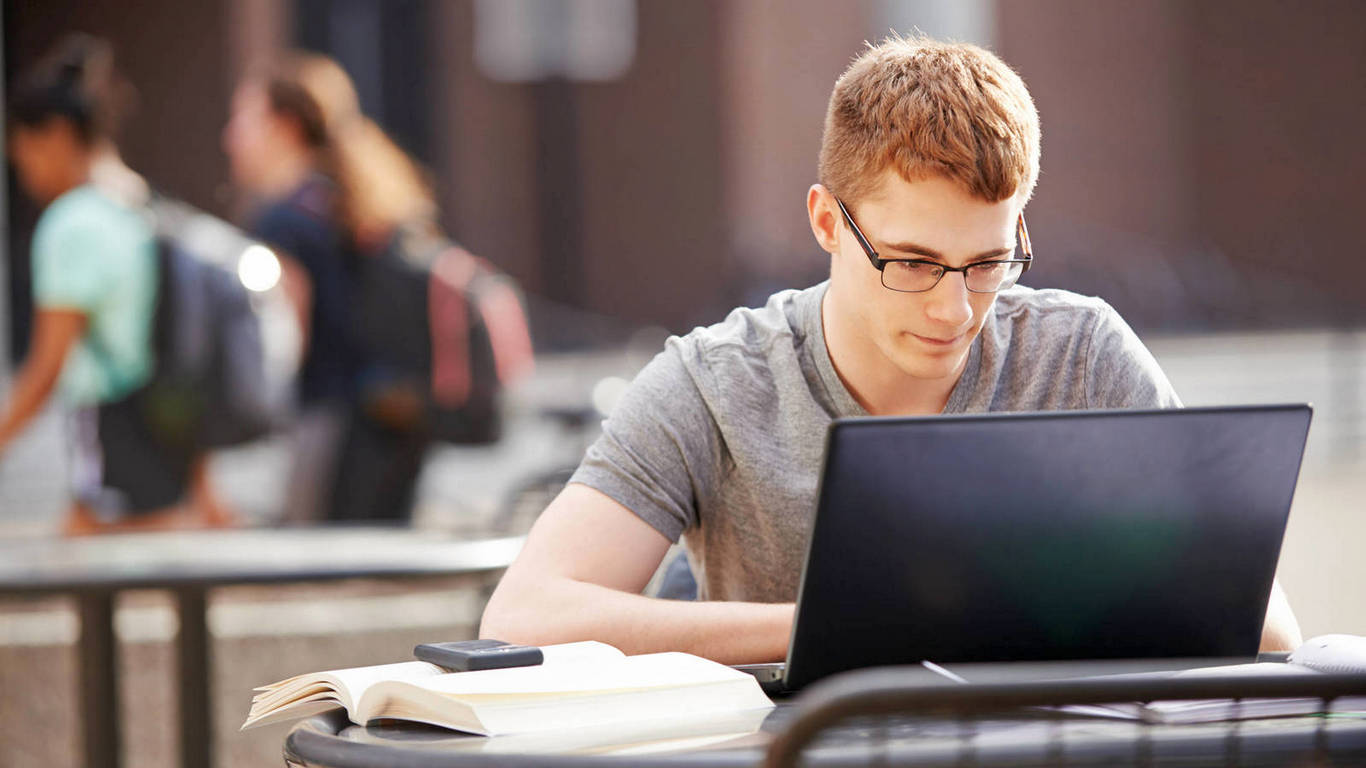 MBA Essays and How to Write Them