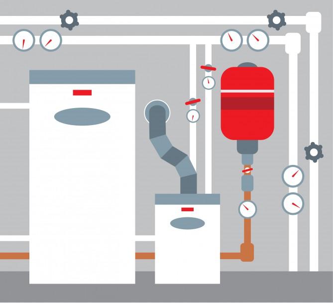 Boiler Buying Guide – How to Pick the Perfect Boiler